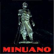Minuano}
