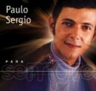 Para Sempre: Paulo Sérgio}