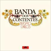 Banda Dos Contentes}
