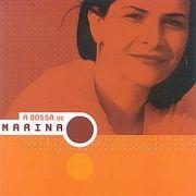 A Bossa de Marina}