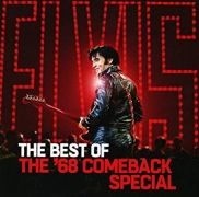The Best Of The '68 Comeback Special