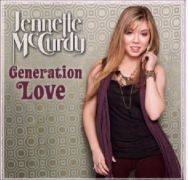 Generation Love Vol.2