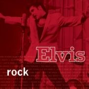 Elvis Rock (Remastered Edition)