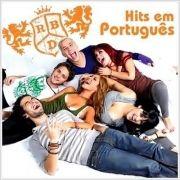 Hits Em Português}