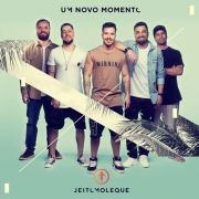 Um Novo Momento (EP)