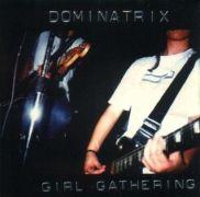 Girl Gathering}