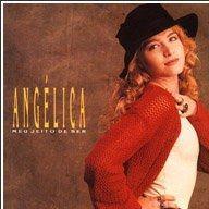 Angélica (1988)