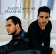 Zezé De Camargo & Luciano 2001}