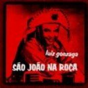 São João na Roça}