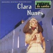 Para Sempre: Clara Nunes