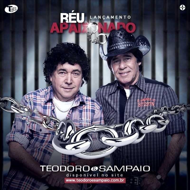 2009 BAIXAR CD GRATIS SAMPAIO TEODORO PITOCO E