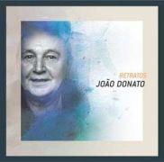 Série Retratos: João Donato