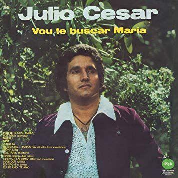Julio Cesar (1975)