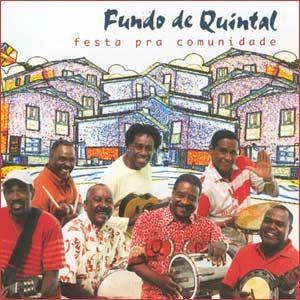 BAIXAR MUSICA JESSICA FUNDO DE QUINTAL