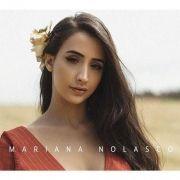 Mariana Nolasco}
