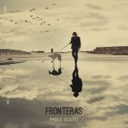 Fronteras}