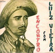 Encontro Com Luiz Vieira