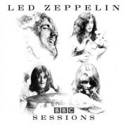 BBC Sessions (Live)