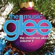 The Music, The Christmas Album Volume 4