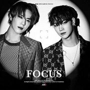 FOCUS (EP)