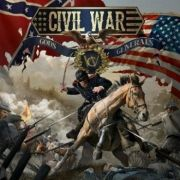 Gods And Generals }