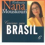Canções para o Brasil