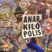 Anarkilópolis
