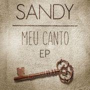 Meu Canto (EP)}