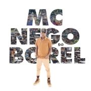MC Nego do Borel