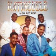 CRIADOR CD NO BAIXAR DO COMPASSO