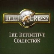 Definitive Collection}