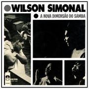 A Nova Dimensão Do Samba}