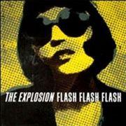 Flash Flash Flash}