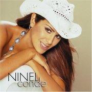 Ninel Conde }