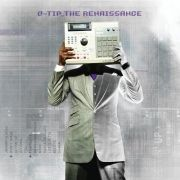 The Renaissance}