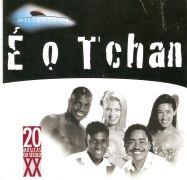 Millennium: É o Tchan