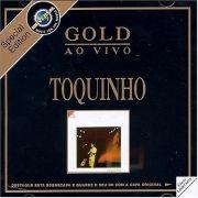 Série Gold (Ao Vivo)}