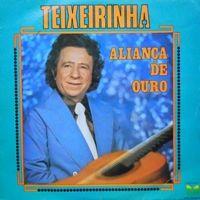 COMPLETOS TEIXEIRINHA BAIXAR GRATIS CDS