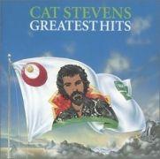 Edição Limitada: Cat Stevens