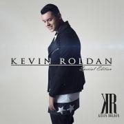 Kevin Roldan (Special Edition) (EP)
