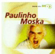 Série Bis: Paulinho Moska