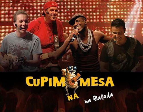 Cupim-n-Mesa-Tudo-Preparado Cupim na Mesa - Tudo Preparado (2014)