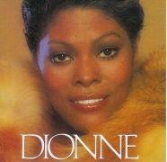Dionne '79