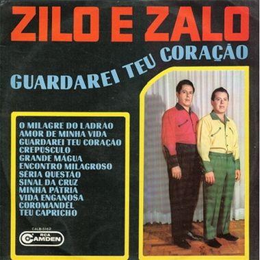 GRATIS ZALO MUSICAS BAIXAR ZILO E