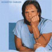 Roberto Carlos}