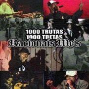 1000 Trutas, 1000 Tretas (Ao Vivo)}