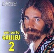 Um Certo Galileu (vol. 2)}