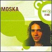 Série Bis: Moska