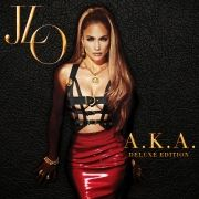 A.K.A. (Deluxe Edition)}