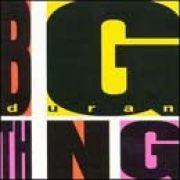 Singles 1986-1995